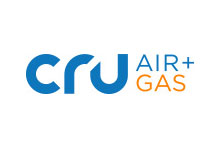 About CRU AIR + GAS