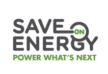 Save On Energy Retrofit Projects
