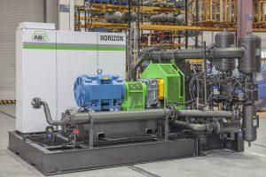 Best Pet Compressor Service by CRU AIR + GAS